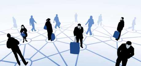 network_of_people_3